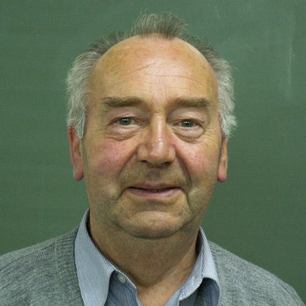 René PIETERS